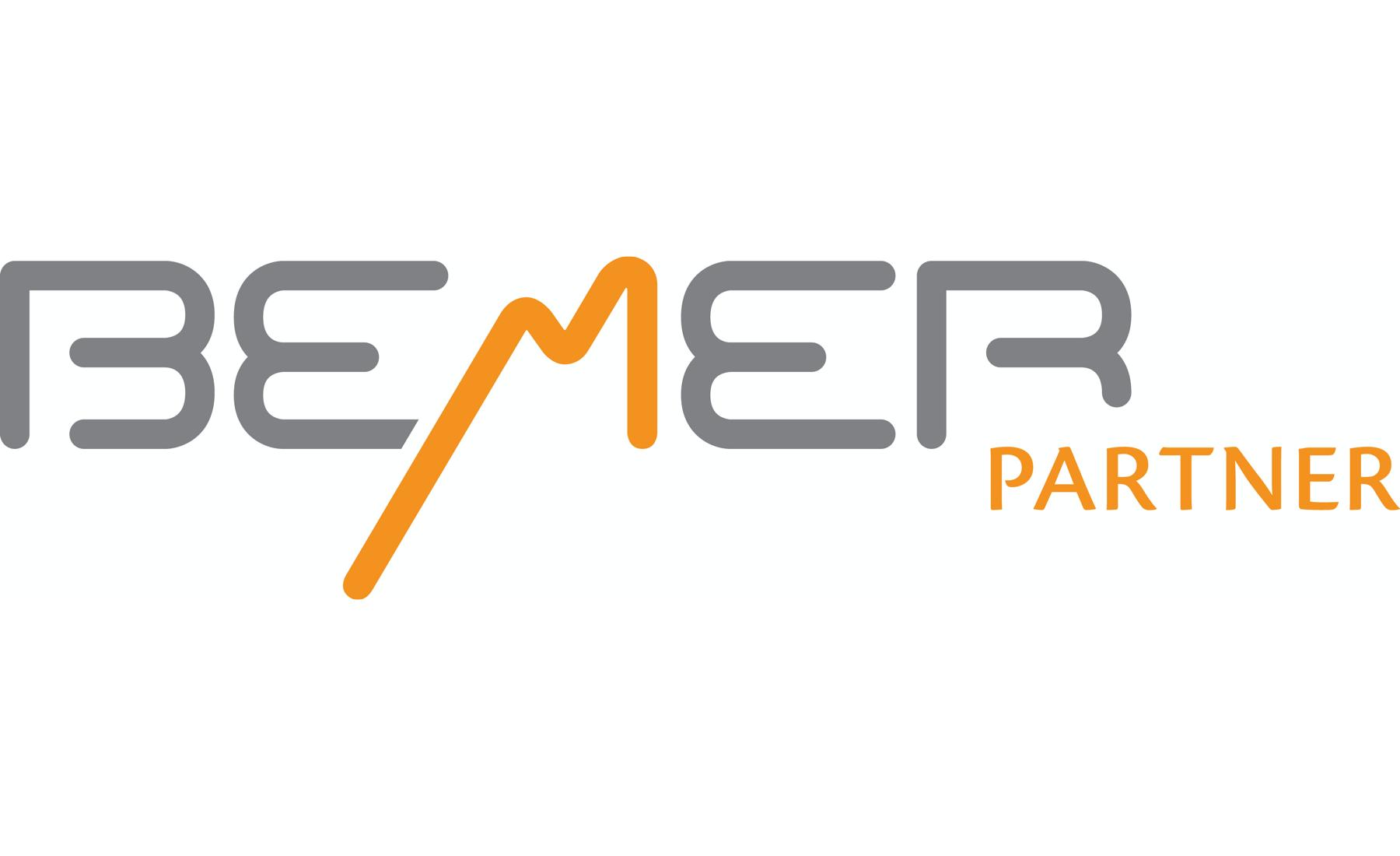 BEMER_Partner